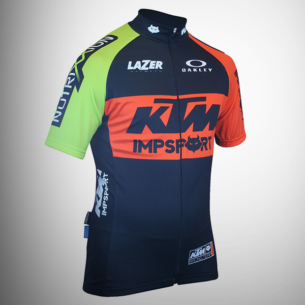 KTM Impsport Replica Jersey
