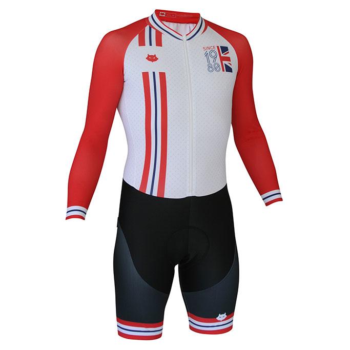 84e39922a Custom Cycling Clothing